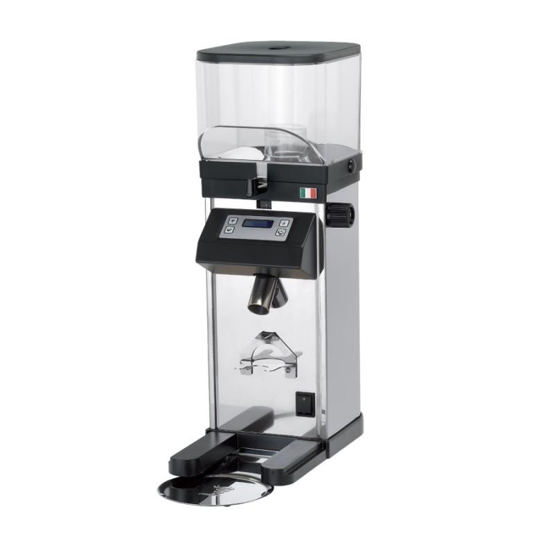 Molino de café. Bezzera. BB020TM