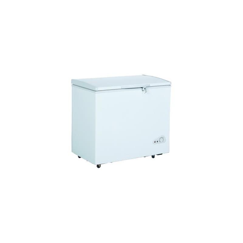 """Congelador tapa de cofre 5.6""""3 - Migsa - NC-BD-158"""