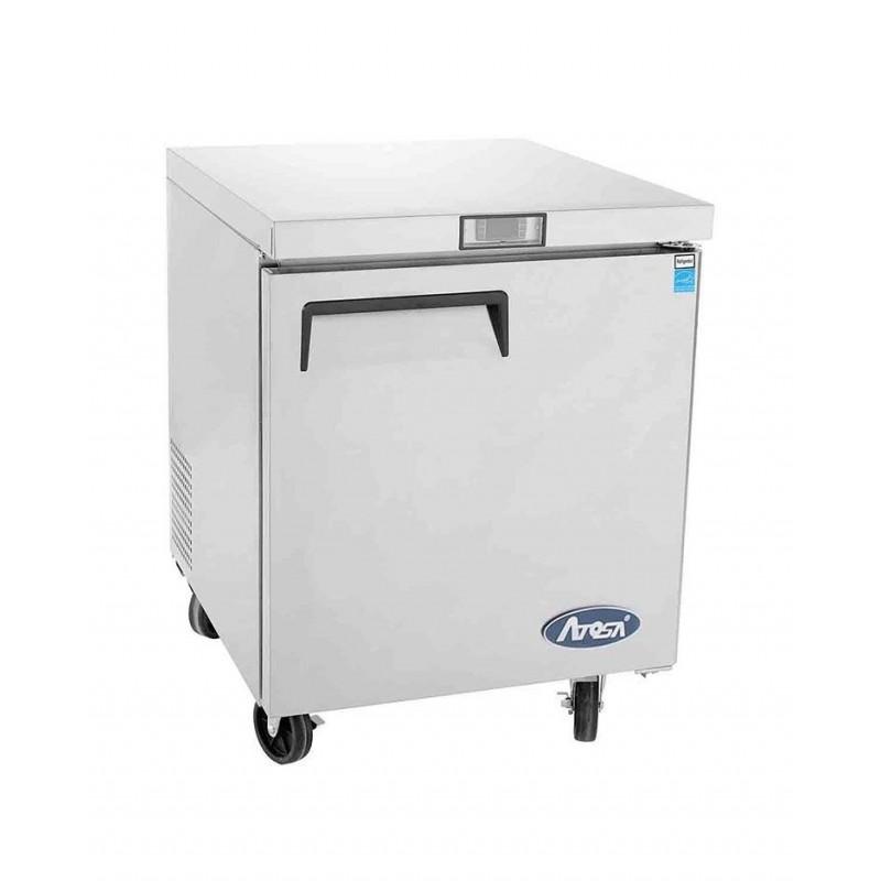 Mesa refrigerada Atosa (MGF8401GR)