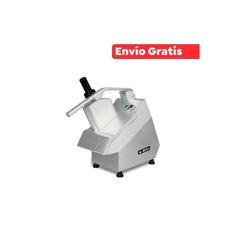 Rhino (PROAL-550) Procesador de alimentos industrial