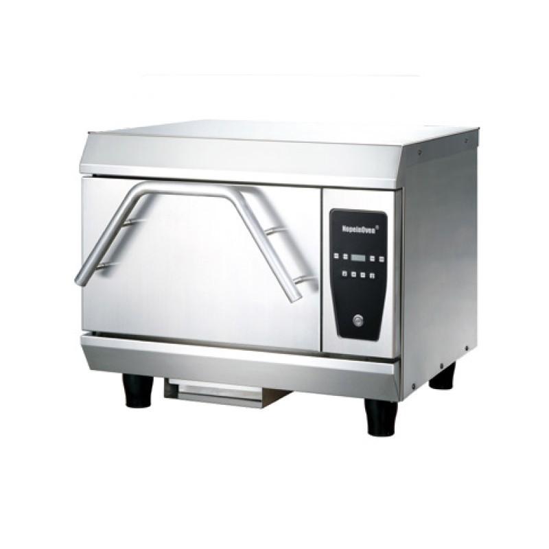 Horno de cocción rápida Migsa (NT-PROKC)