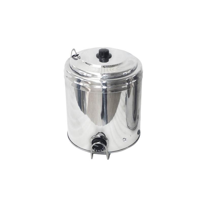 Tapisa-CHW4-Calentador-de-chocolate-o-queso-4 litros