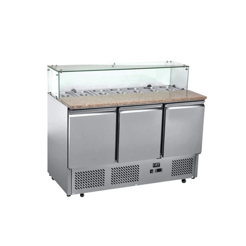 CRT-MRCA543-Mesa-refrigerada-barra-fría-13.4-pies