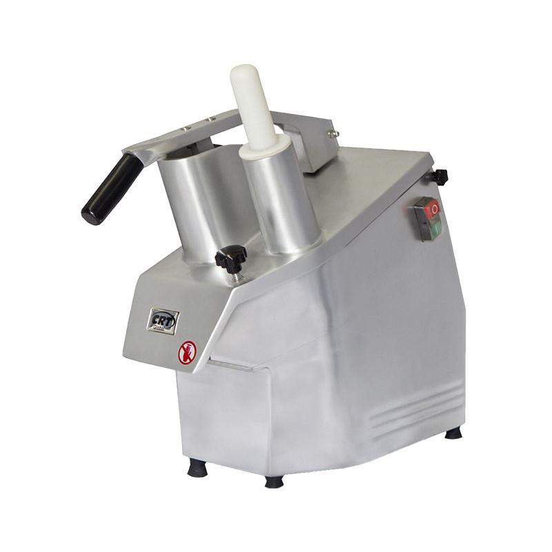 CRT-HBS300-Procesador industrial de vegetales
