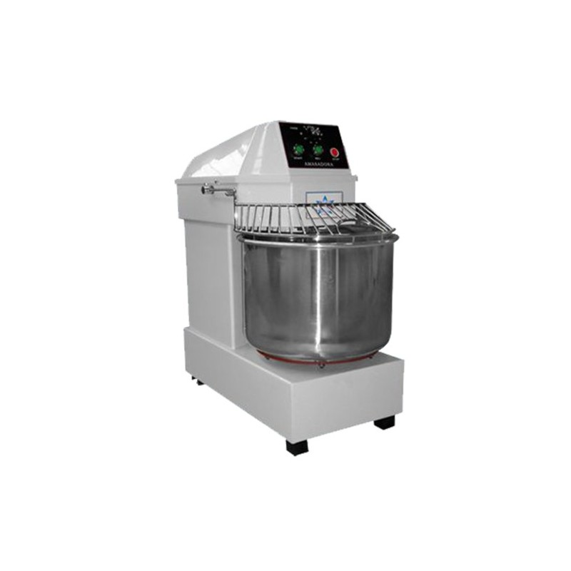Amasadora industrial Migsa NL-HD-20A