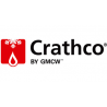 Crathco