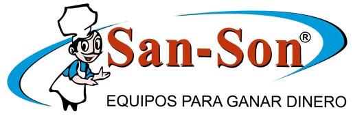 San Son